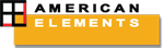 American Elements: global manufacturer of advanced thin film and nanomaterials for energy applications, green technology, photovoltaic solar cells, batteries, and hydrogen storage